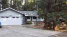 Photo of 14802 Chipwood Court, Magalia, CA 95954 (MLS # SN19185470)