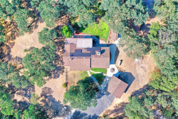 Photo of 20655 The Oaks Drive, Red Bluff, CA 96080 (MLS # SN19188404)
