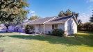 Photo of 6398 County Rd 23, Orland, CA 95963 (MLS # SN19190122)