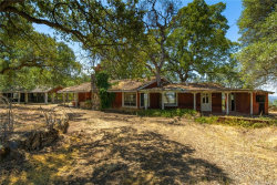 Photo of 196 Riverview Drive, Oroville, CA 95966 (MLS # SN19191400)