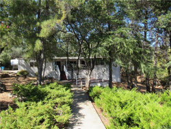 Photo of 88 Rocky Bar Drive, Oroville, CA 95966 (MLS # SN19196331)