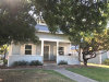 Photo of 109 S Culver Street, Willows, CA 95988 (MLS # SN19196706)