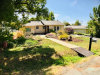 Photo of 38 Highlands Boulevard, Oroville, CA 95966 (MLS # SN19196850)