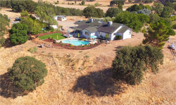 Photo of 14695 Mccoy Road, Red Bluff, CA 96080 (MLS # SN19196971)