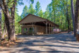 Photo of 16894 Garland Road, Forest Ranch, CA 95942 (MLS # SN19197051)