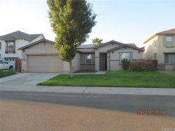 Photo of 3463 Croft Way, Live Oak, CA 95953 (MLS # SN19198139)