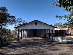 Photo of 680 Riverview Court, Oroville, CA 95966 (MLS # SN19199028)