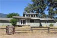 Photo of 15224 Quartz Valley Road, Fort Jones, CA 96032 (MLS # SN19199116)