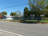 Photo of 4068 County Road M, Orland, CA 95963 (MLS # SN19201543)