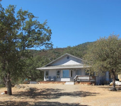 Photo of 2771 Ivory Mill 308 Road, Elk Creek, CA 95939 (MLS # SN19201604)