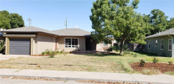 Photo of 148 Spruce Street, Gridley, CA 95948 (MLS # SN19202391)