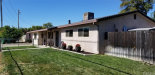 Photo of 69 E South Street, Orland, CA 95963 (MLS # SN19214697)