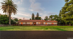 Photo of 508 Round Up Avenue, Red Bluff, CA 96080 (MLS # SN19215634)