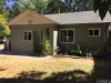 Photo of 1137 Oak Street, Red Bluff, CA 96080 (MLS # SN19218217)