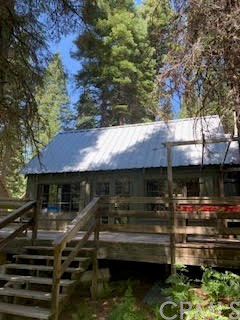 Photo of 9508 Jones Creek #16, Jonesville, CA 95942 (MLS # SN19218282)