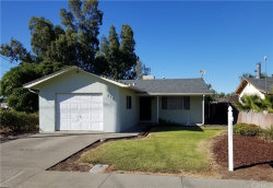 Photo of 816 Newport Avenue, Orland, CA 95963 (MLS # SN19225798)