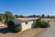 Photo of 3340 Wisconsin Avenue, Corning, CA 96021 (MLS # SN19229244)