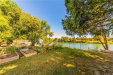 Photo of 380 Brearcliffe Drive, Red Bluff, CA 96080 (MLS # SN19230103)