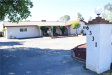 Photo of 6331 County Road 12, Orland, CA 95963 (MLS # SN19235861)