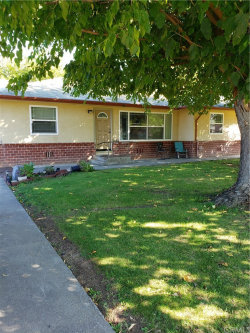 Photo of 668 2nd Street, Willows, CA 95988 (MLS # SN19236293)