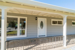Photo of 20 Buehler Avenue, Oroville, CA 95966 (MLS # SN19241635)