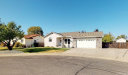 Photo of 131 Tanner Way, Orland, CA 95963 (MLS # SN19242401)