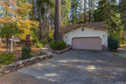 Photo of 6305 Victoria Court, Magalia, CA 95954 (MLS # SN19245448)