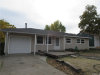 Photo of 809 Yama Street, Yreka, CA 96097 (MLS # SN19246489)
