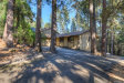 Photo of 14474 Colter Way, Magalia, CA 95954 (MLS # SN19246885)