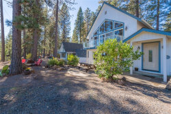 Photo of 5136 Sunshine Ridge, Forest Ranch, CA 95942 (MLS # SN19249125)