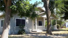Photo of 332 S Butte Street, Willows, CA 95988 (MLS # SN19249785)