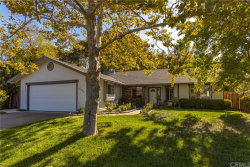Photo of 2635 Lakewest Drive, Chico, CA 95928 (MLS # SN19254271)
