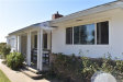 Photo of 4995 3rd Avenue, Capay, CA 95963 (MLS # SN19254349)