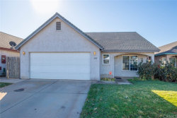 Photo of 1059 Viceroy Drive, Chico, CA 95973 (MLS # SN19262322)