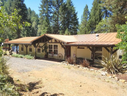 Photo of 15065 Doe Mill Road, Magalia, CA 95954 (MLS # SN19263437)