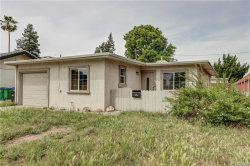 Photo of 1015 Jackson Street, Gridley, CA 95948 (MLS # SN19270130)