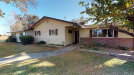 Photo of 7767 &7769 Capay Avenue, Orland, CA 95963 (MLS # SN19272037)