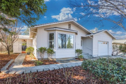 Photo of 2605 Oriole Drive, Red Bluff, CA 96080 (MLS # SN19278581)