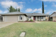 Photo of 1845 Forestview Drive, Yuba City, CA 95991 (MLS # SN19281776)