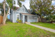 Photo of 543 French St, Willows, CA 95988 (MLS # SN20001107)