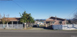 Photo of 1536 10th Street, Oroville, CA 95965 (MLS # SN20003855)