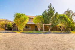 Photo of 3332 Williams Road, Butte Valley, CA 95965 (MLS # SN20013368)