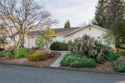 Photo of 171 Lodgeview Drive, Oroville, CA 95966 (MLS # SN20020883)