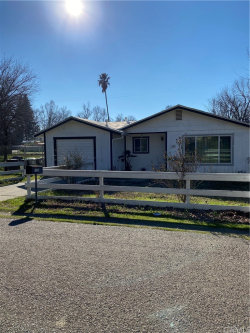 Photo of 205 Gilmore Road, Red Bluff, CA 96080 (MLS # SN20027426)