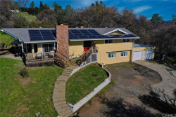 Photo of 2601 Oro Quincy Hwy, Oroville, CA 95966 (MLS # SN20029082)