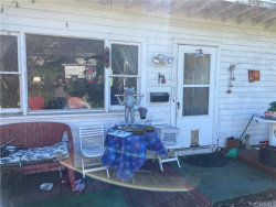 Photo of 2620 Oro Quincy, Oroville, CA 95966 (MLS # SN20029363)