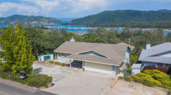 Photo of 6507 Jack Hill Drive, Oroville, CA 95966 (MLS # SN20030323)