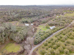 Photo of 135 Windfall Way, Oroville, CA 95966 (MLS # SN20037593)