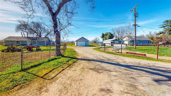 Photo of 6441 & 6443 County Road 3, Orland, CA 95963 (MLS # SN20039940)