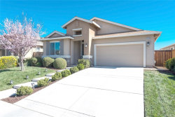 Photo of 3246 Rogue River Drive, Chico, CA 95973 (MLS # SN20042775)
